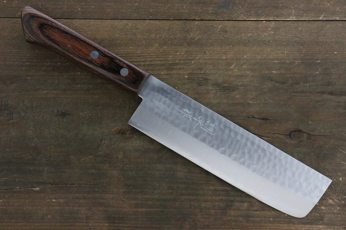 Kitchen Knife Blanks Canada Atlanta Cutlery Corp Own A Knife No