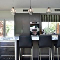 Kitchen Pendant Bulletin Board Brisbane Soktas