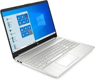 """HP 15.6"""" Micro-EDGE FHD"""