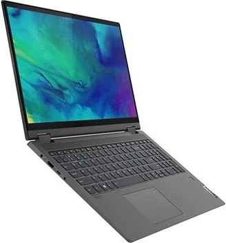 Lenovo IdeaPad Flex 15