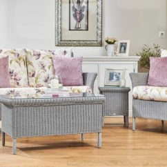 Replacement Sofa Cushions Laura Ashley Faux Suede Sectional Collection Premier Cane Furniture Wilton Suite