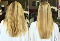 Can You Do A Keratin Treatment Right After Coloring Hair ...