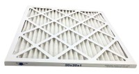 Choosing the best 20x20x1 Air Filter For Your Allergies ...