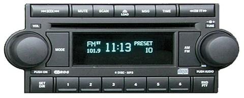 1999 dodge durango car radio wiring diagram driving lesson plans and diagrams free chrysler jeep raz raq req factory non-navigation aux adapter – parts