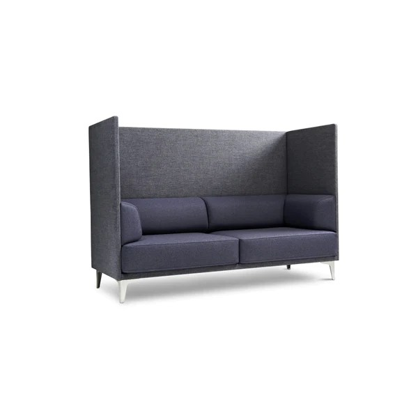 sofa box diy covering cushions erik jorgensen apoluna ej 400 b available at torp inc