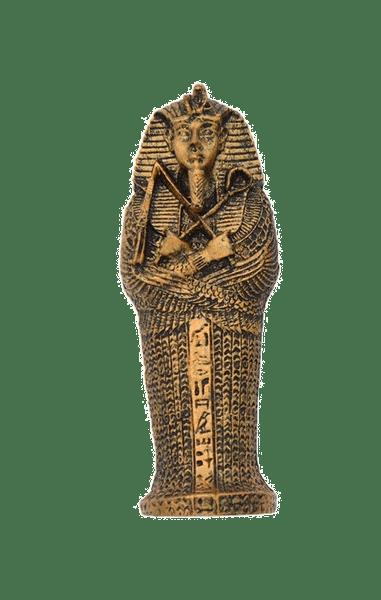 Iron Maiden Egyptian Sarcophagus  ModFather Pinball Mods