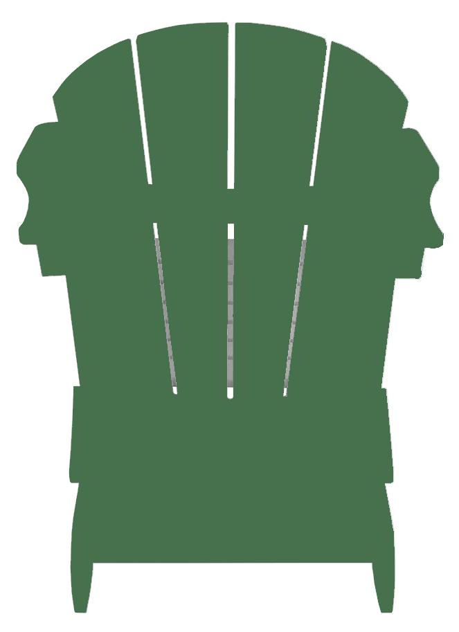 philadelphia eagles chair alera elusion uk customizable sports mycustomsportschair com cutout