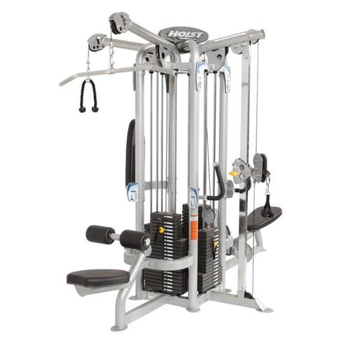 Home Gyms Spartan Fitness Best Equipment Deals