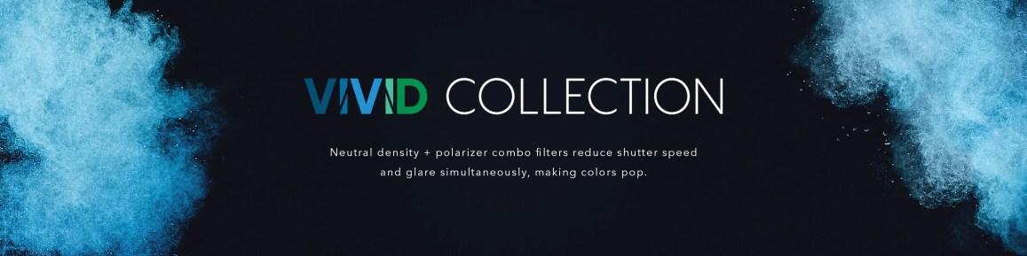 DJI Mavic 2 Filters