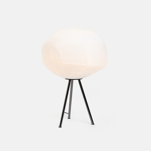 gemo m table lamp