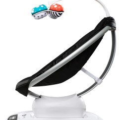 4moms High Chair Review European Touch Pedicure Manual Mamaroo 3 Plush Seat Peppyparents