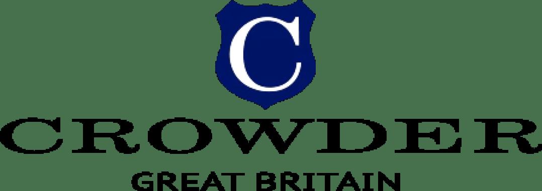 Crowder Great Britain