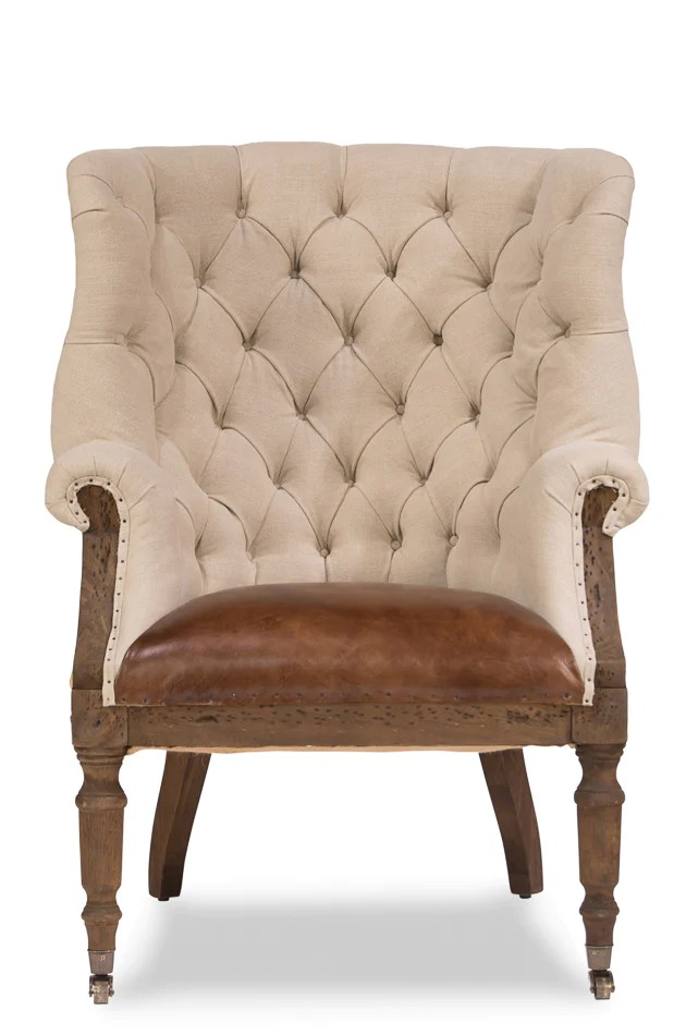 Restoration Hardware Deconstructed Chair : restoration, hardware, deconstructed, chair, Deconstructed, English, Chair, Alley, Exchange
