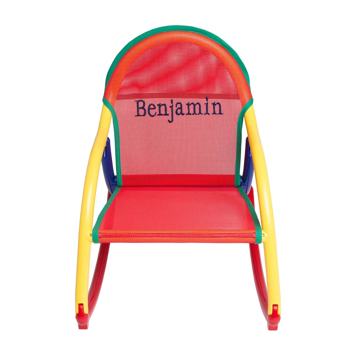Personalized Directors Chair Personalized Kids Director Chair White Mesh Kids Year Of Clean Water