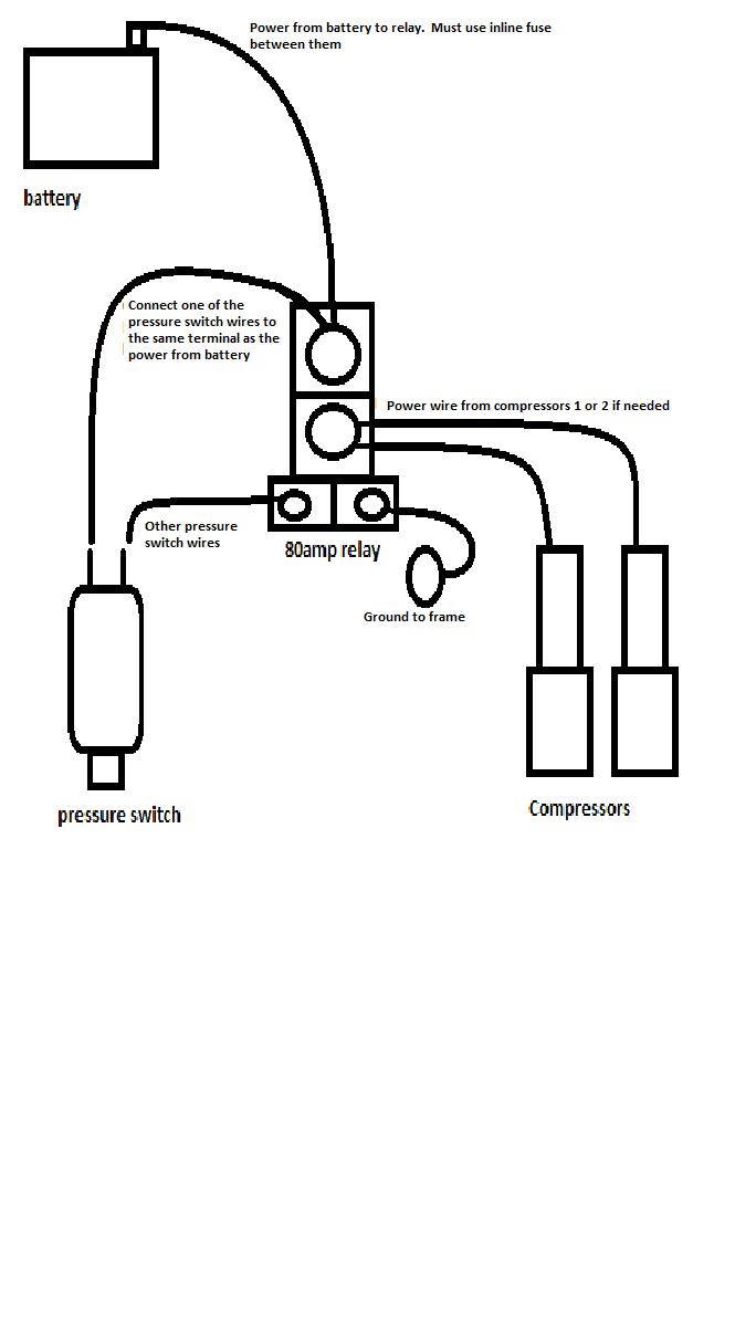 medium resolution of pac wiring diagram 80 wiring diagram yer pac tr1 wiring diagram pac 80 isolator wiring diagram