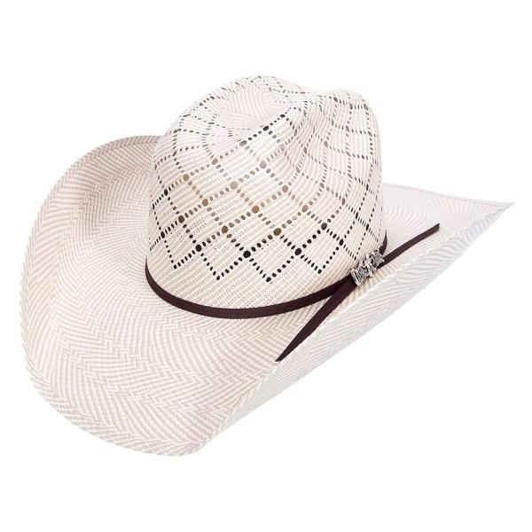 cowboy hat pattern # 17