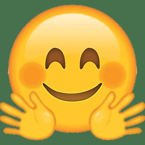 apple emoji faces emoji