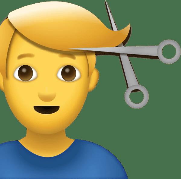 Emojis Download Free