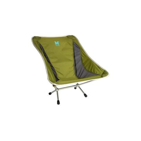 alite mantis chair x rocker gaming cables for ps4 fun simple outdoor gear casual camping 4 legged presidio green