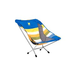 Alite Monarch Chair Warranty Covers With Zip Fun Simple Outdoor Gear For Casual Camping