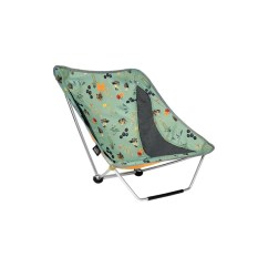 Alite Monarch Chair Warranty Fishing Online Fun Simple Outdoor Gear For Casual Camping