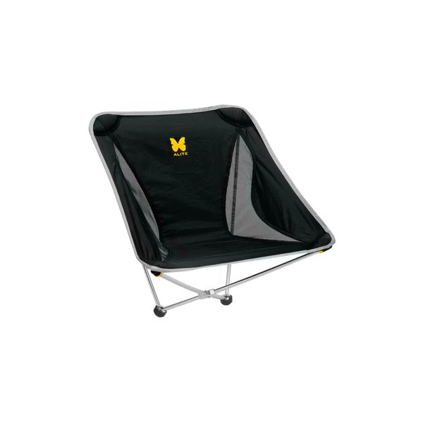 alite monarch chair canada high storage basket fun simple outdoor gear for casual camping