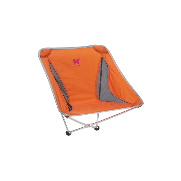 alite monarch chair parts set of four dining chairs fun simple outdoor gear for casual camping