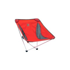 Alite Monarch Chair Canada Kids Hanging Fun Simple Outdoor Gear For Casual Camping
