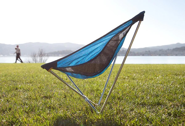 alite monarch chair stool on wheels alite: fun simple outdoor gear for casual camping