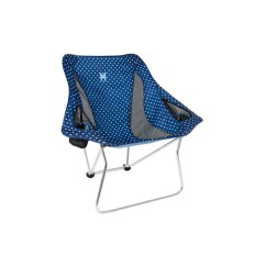 Alite Mantis Chair Modified Stand Test Alite: Fun Simple Outdoor Gear For Casual Camping