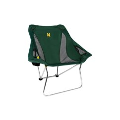 Alite Monarch Chair Warranty Ergonomic Back Pillow For Office Alite: Fun Simple Outdoor Gear Casual Camping