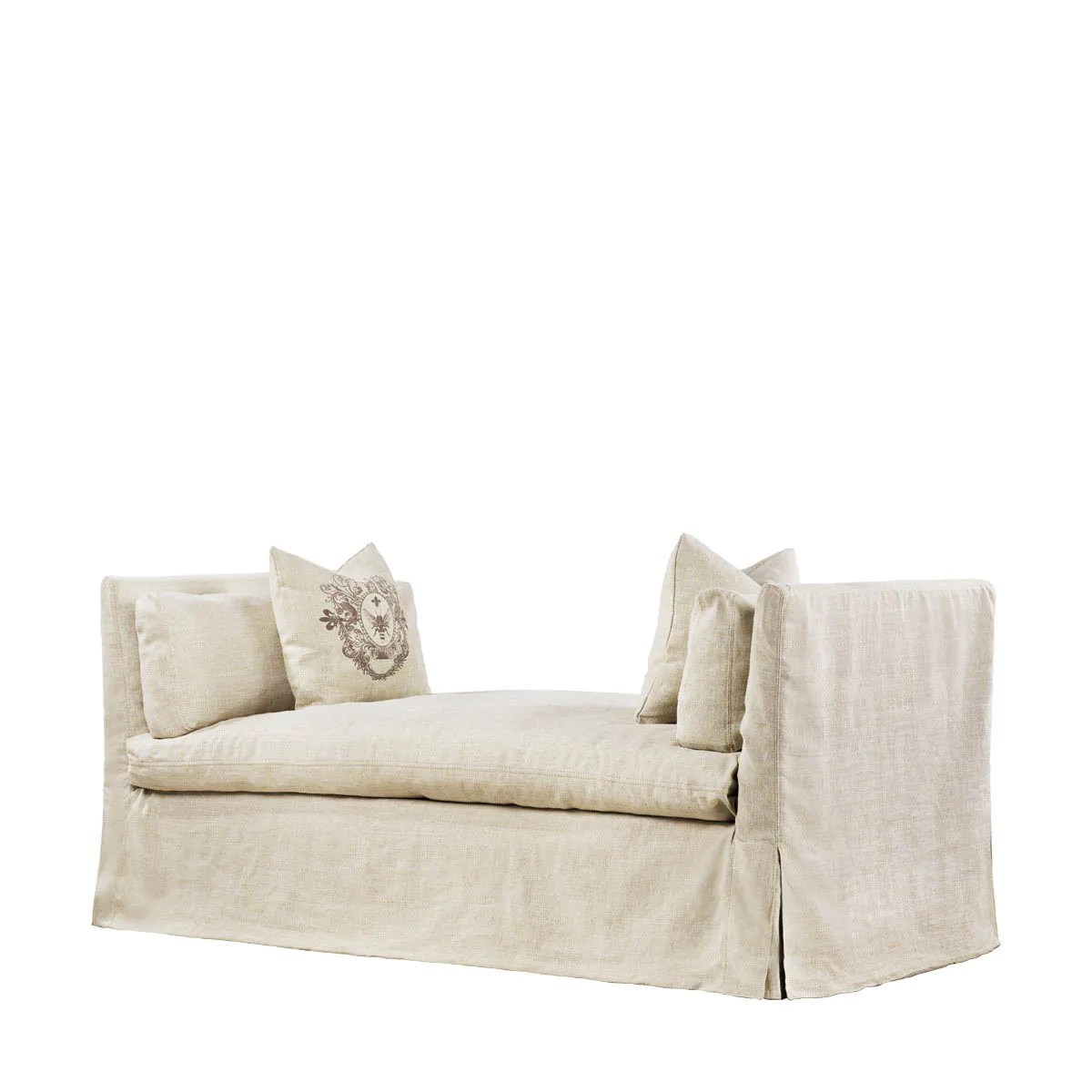 sofa frames ltd mountain ash cisco brothers cover curations limited walterom daybed