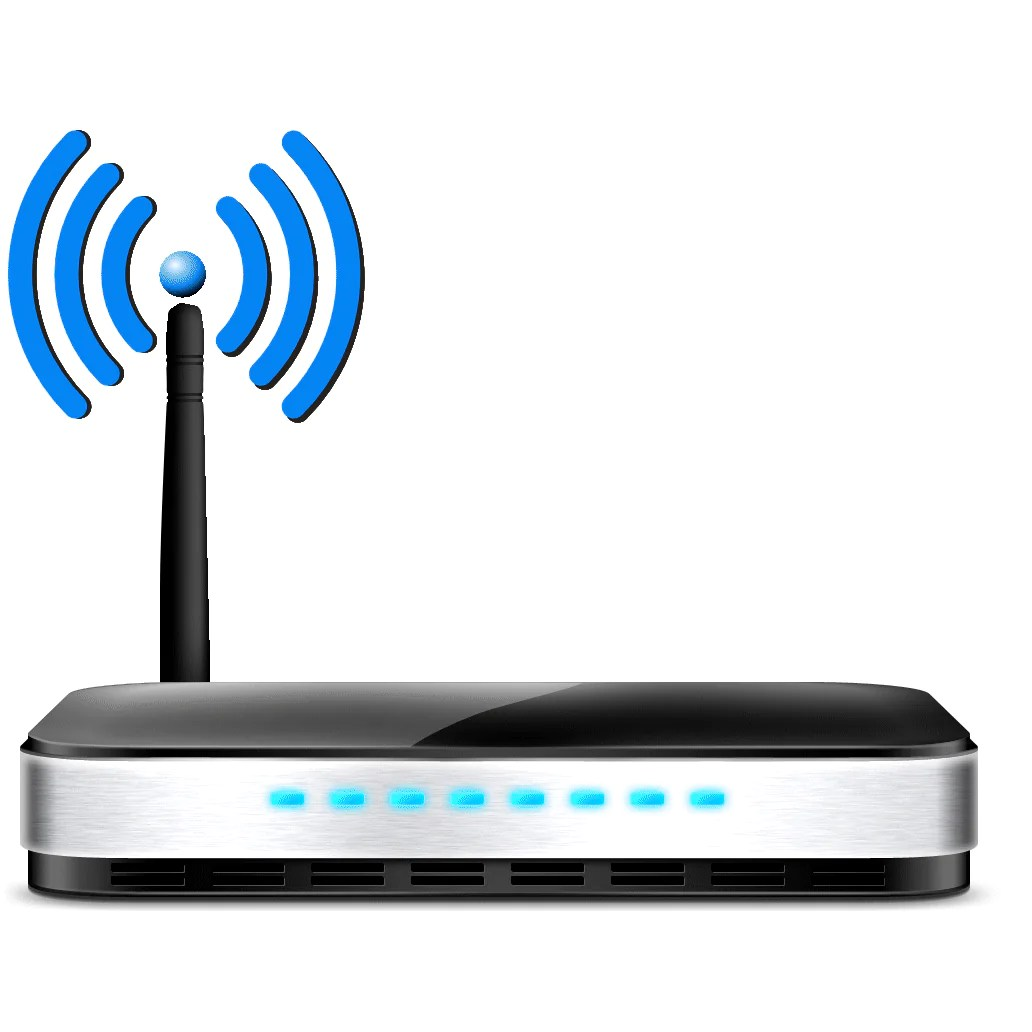 Approved Wireless Routers 4 Comcast Xfinity Twc &