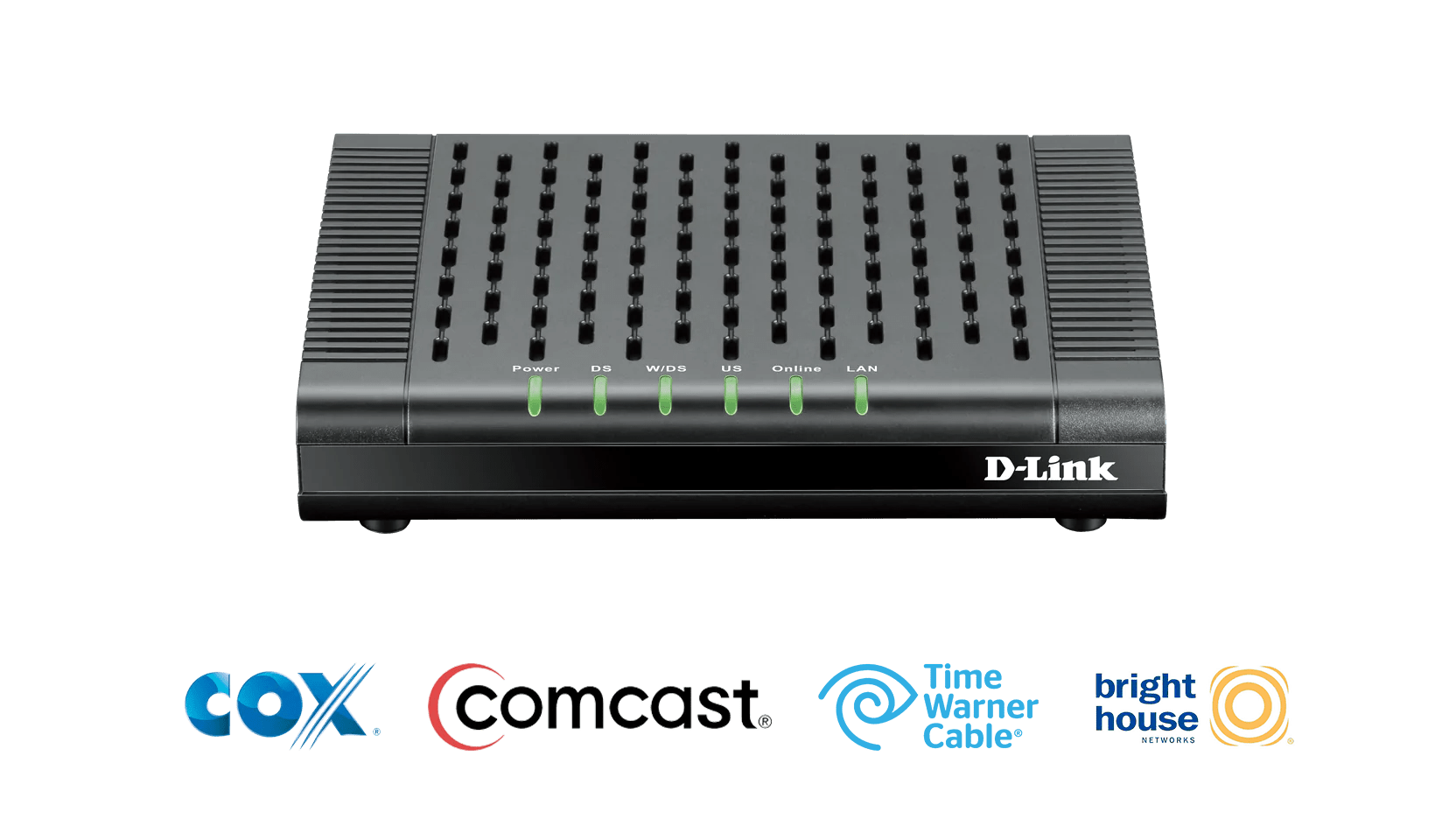 cable modem diagram sequence and collaboration d link dcm 301 docsis 3  buyapprovedmodems