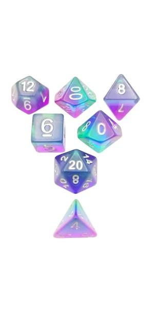 bulk dnd dice sets