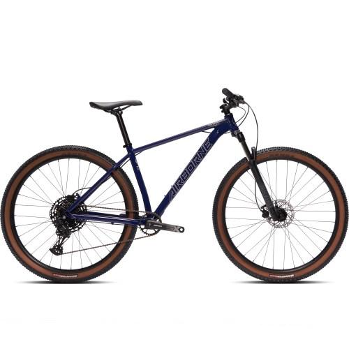 mountain bike upgrades