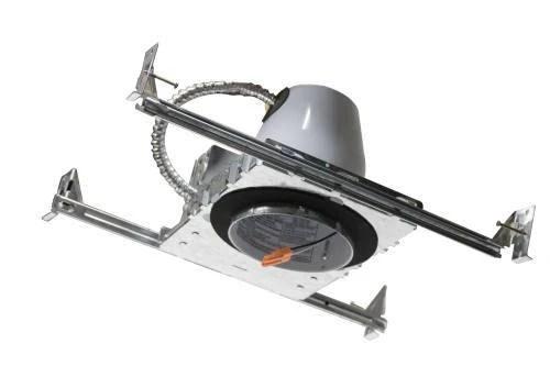 commercial recessed lighting ledquant