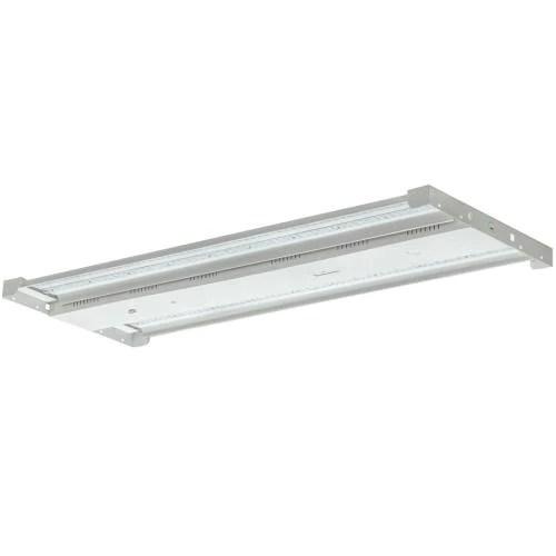 200w high bay led lighting 27820lm 0 10v dimmable etl dlc premi ledquant