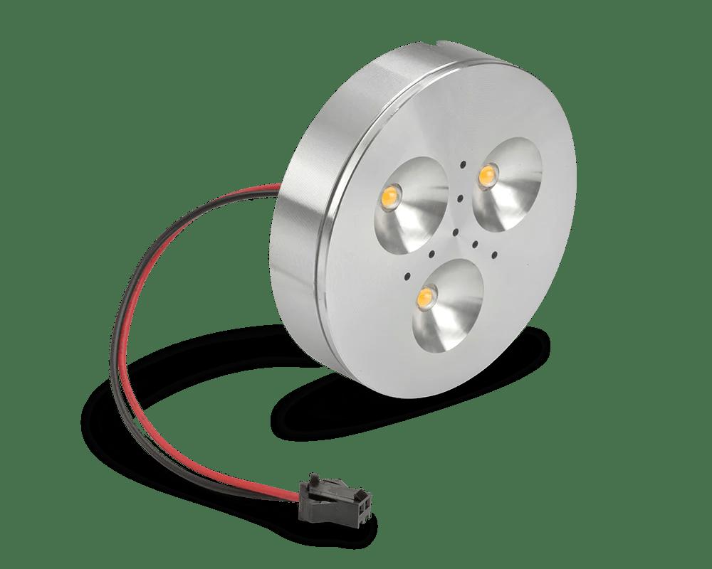 Indoor Flood Light Bulbs