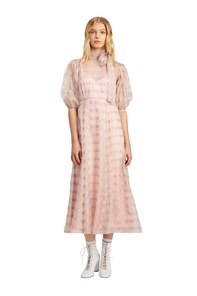 Jill stuart tori dress also dresses  soho rh jillstuart