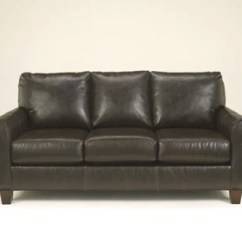 Durablend Sofa Leather Outlet Los Angeles Nastas Bark Lounsbury