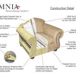 Omnia Sofa Prices Cleaners Carlton Reclining – Leather Showroom