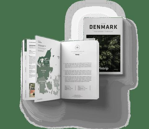 Pintrip 2019 Landvergnügen