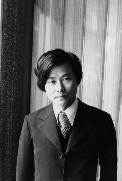 Modular Thinking Kisho Kurokawa Studio Nicholson