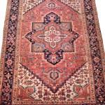 Vintage Persian Rugs Handmade Pillows Turkish Throws Rug