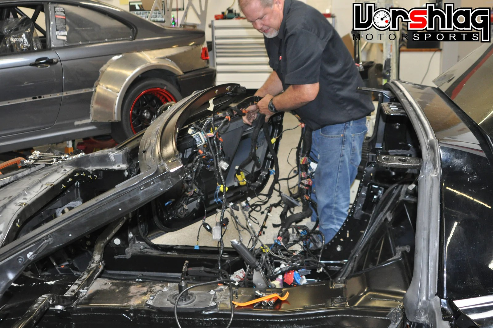 small resolution of 2007 corvette ls2 wiring harness wiring diagram forward 2007 corvette ls2 wiring harness