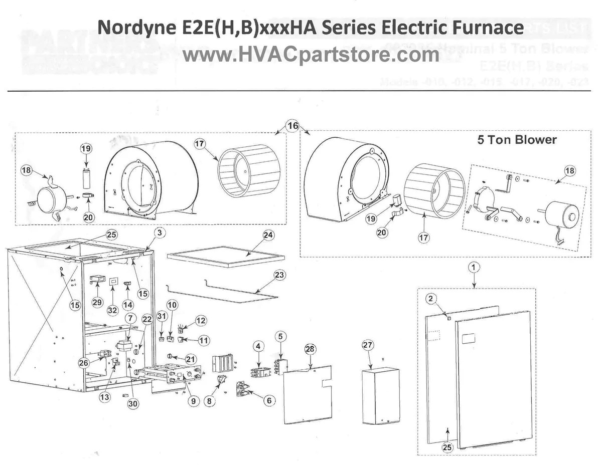intertherm e2eb 012ha wiring diagram wiring diagramsrelay switch wiring diagram e2eb 012ha wiring schematic nordyne furnace [ 1200 x 929 Pixel ]