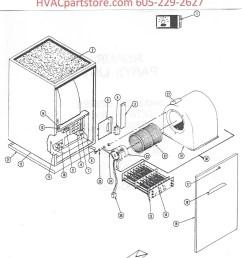 3400 7seriesdiagram 38bc13bf b5f6 4ac4 866d 4d7929750e12 electric furnace wiring diagrams e2eb 015hb dolgular com intertherm e2eb [ 1475 x 1798 Pixel ]