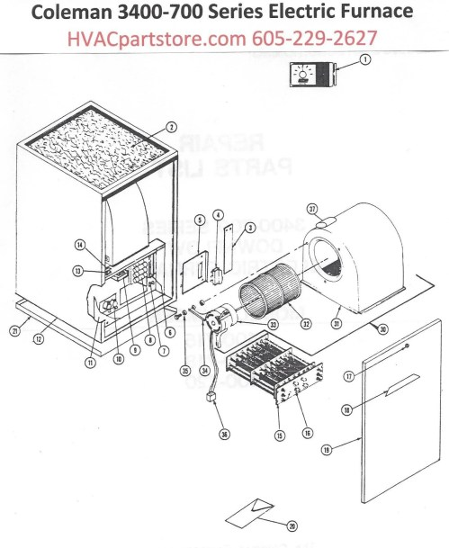 small resolution of  3400 7seriesdiagram 38bc13bf b5f6 4ac4 866d 4d7929750e12 electric furnace wiring diagrams e2eb 015hb dolgular com intertherm e2eb