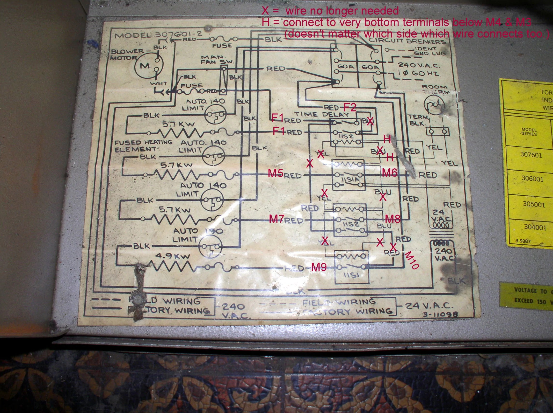 small resolution of  this wiring diagram